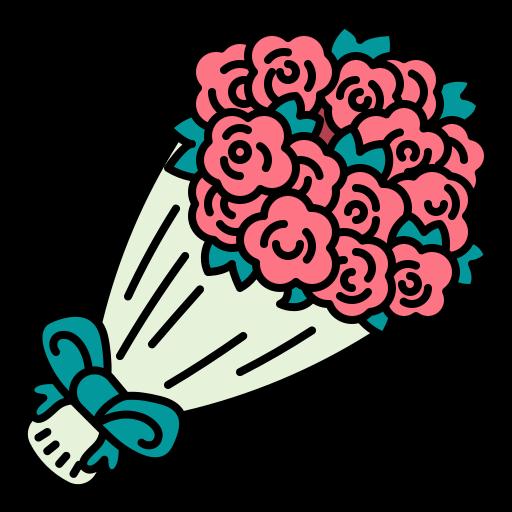 Hos Johanna - Blommor på nätet!